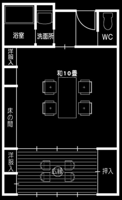 ◆ ギネス認定・世界最古の宿へ、その4「西山温泉 慶雲館」へ 客室編(2019年11月)_d0316868_23415247.jpg