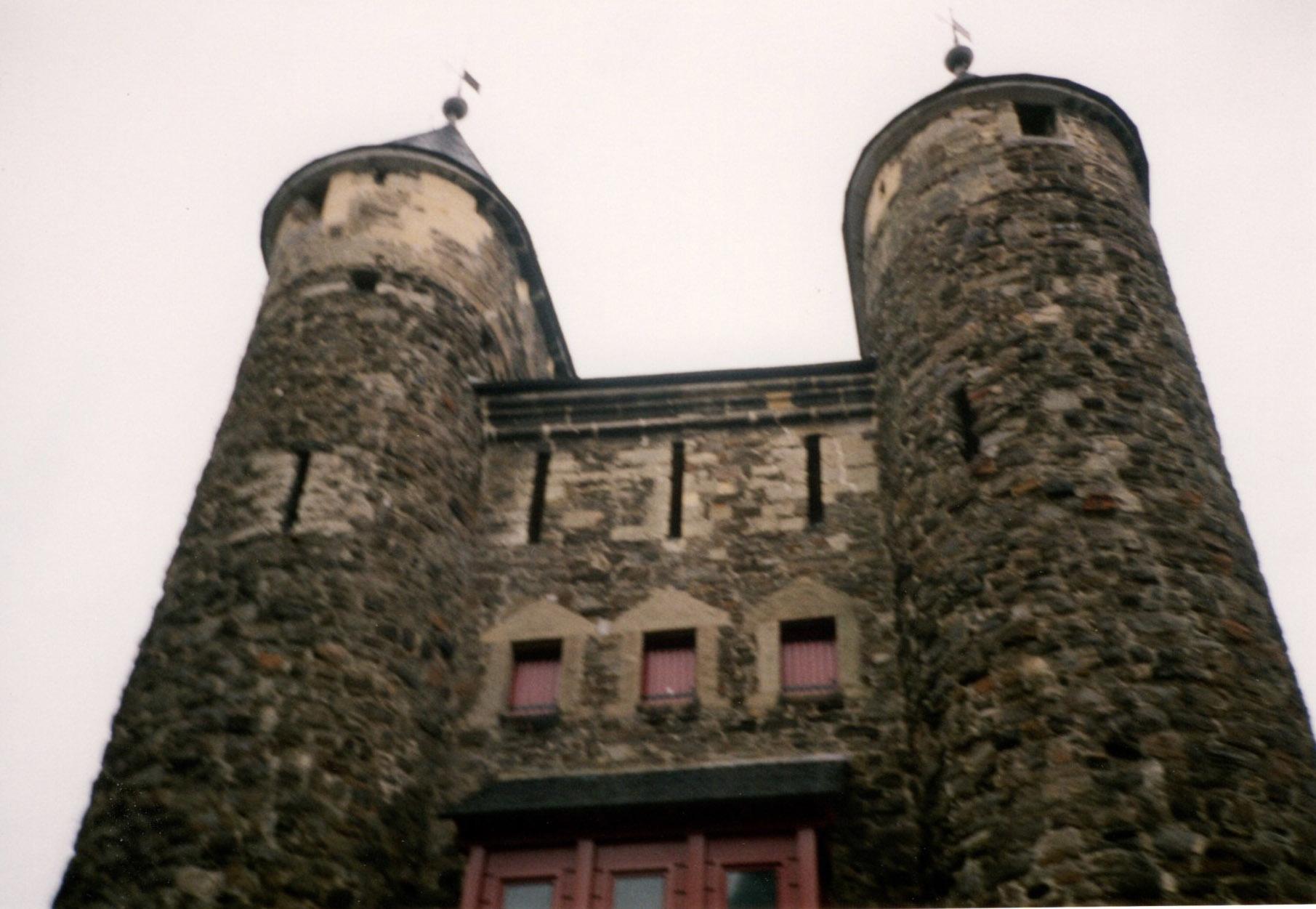 オランダ最古の町、マーストリヒト_d0193569_07564808.jpg