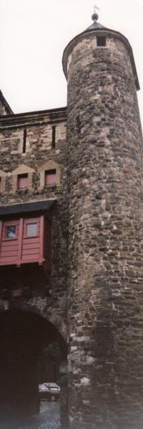 オランダ最古の町、マーストリヒト_d0193569_07565856.jpg