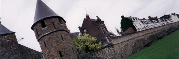 オランダ最古の町、マーストリヒト_d0193569_07570118.jpg