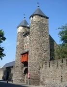 オランダ最古の町、マーストリヒト_d0193569_07572140.jpg