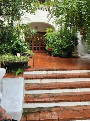 EXPERIENCE HOTEL SU GOLOGONE_d0073371_08425259.jpg
