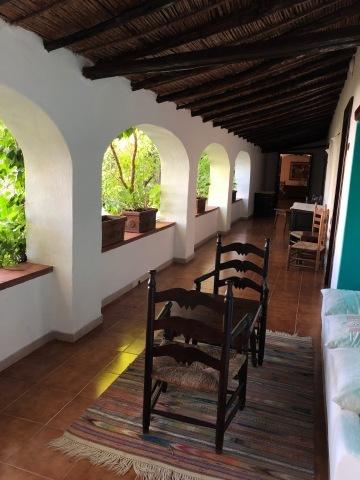 EXPERIENCE HOTEL SU GOLOGONE_d0073371_08542616.jpg