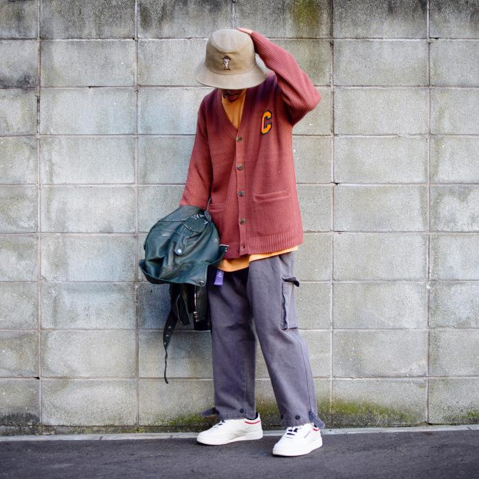 ~入学2日目~_a0141274_20103896.jpg