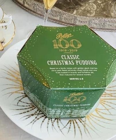 クリスマスプラムプディング作り_c0366777_23243167.jpeg