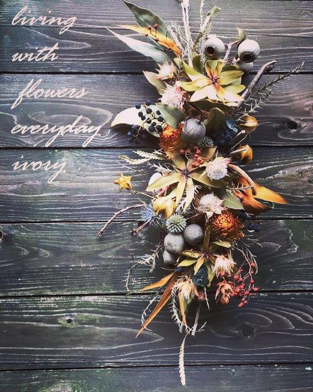 """12月22(日)は、 『雪bolo』さんの、 \""""天然酵母パン\""""の日‼︎_b0094378_08364288.jpeg"""