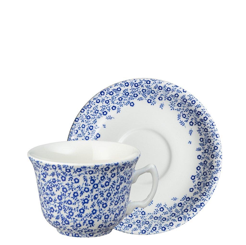 バーレイ陶器受注。12月7日(土)締め切り_d0217479_05531377.jpg