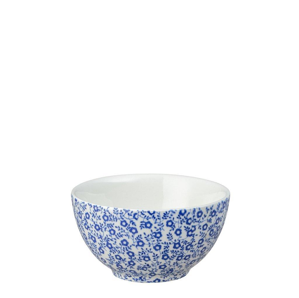 バーレイ陶器受注。12月7日(土)締め切り_d0217479_05560545.jpg