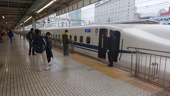 ハッピー鉄道学園 ユニバーサル企画を実施_f0195579_20595165.jpg