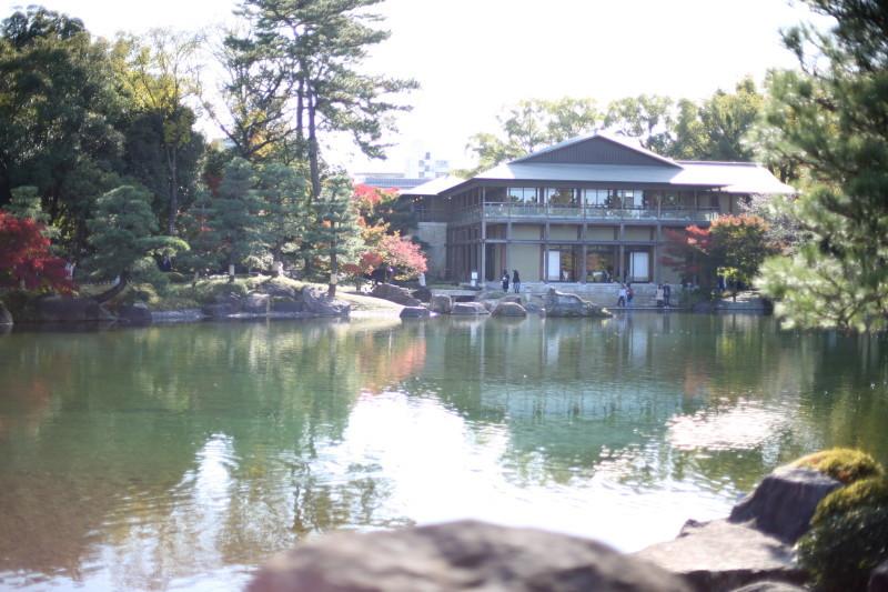 徳川園_f0367980_16352970.jpg