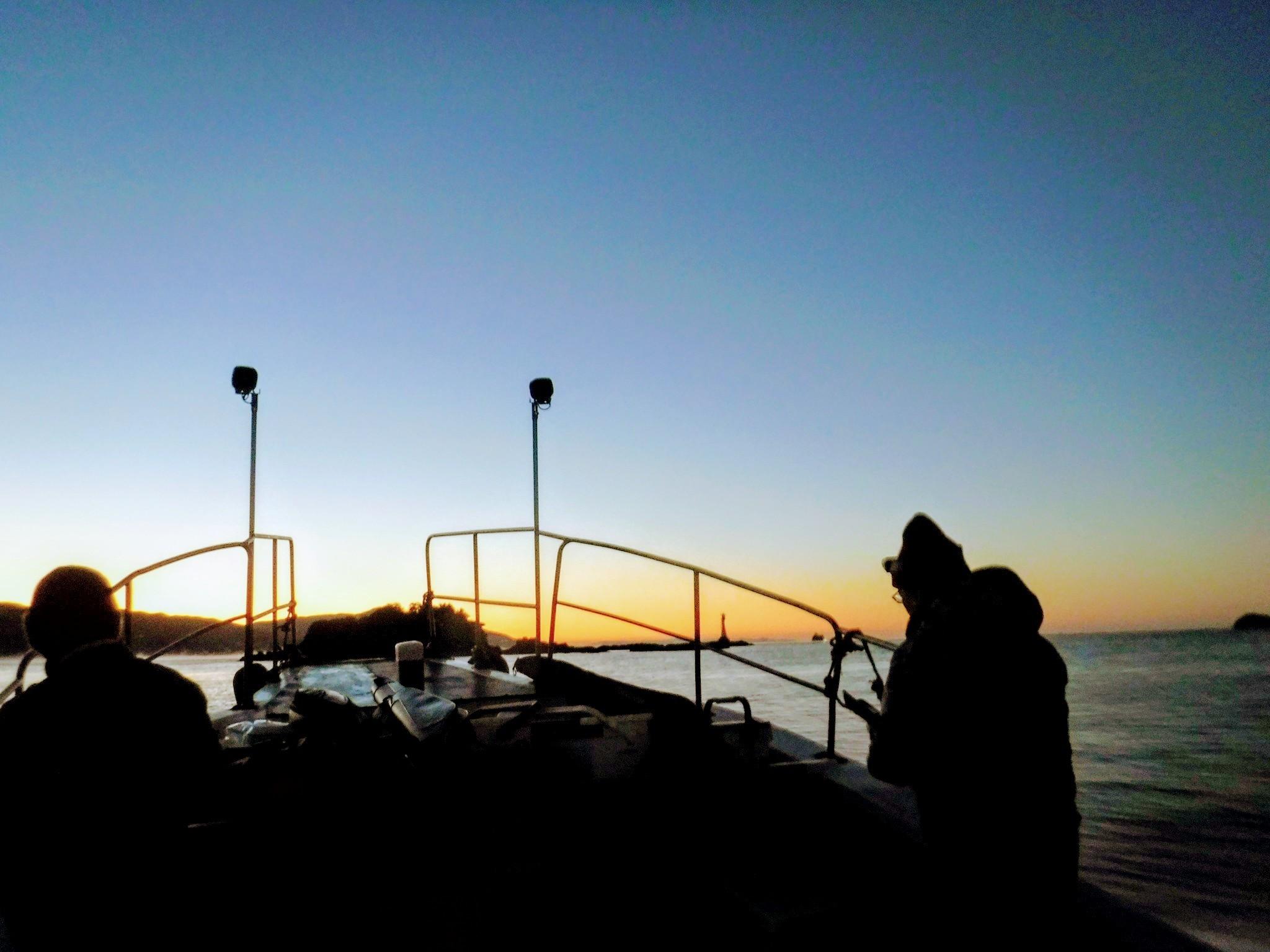角力灘へ釣り_d0195183_21430873.jpg