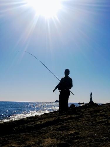 角力灘へ釣り_d0195183_21454770.jpg