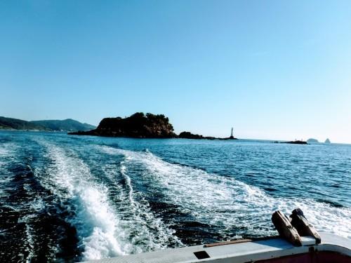 角力灘へ釣り_d0195183_21480173.jpg