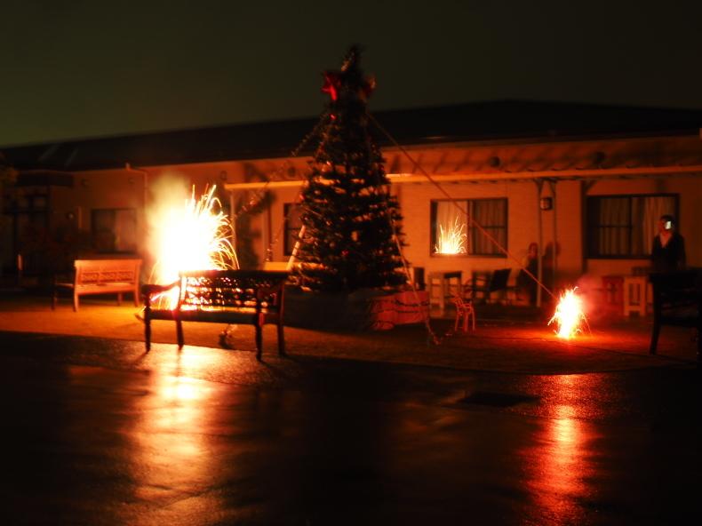 夜の灯in2019_f0220087_22544858.jpg