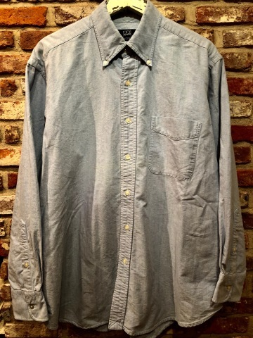 """1940s \"""" UNKNOWN \"""" ALL WOOL Vintage - SQUARE NECK - LOW-GAUGE SWEATER ._d0172088_21004126.jpg"""