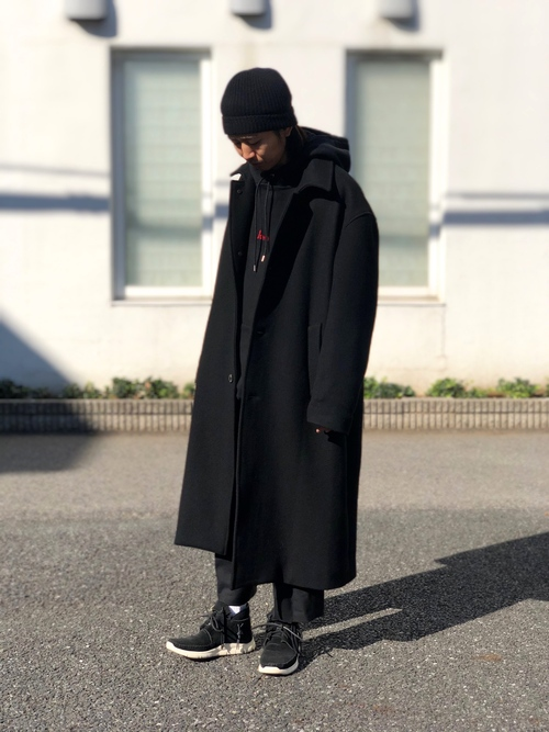 lownn - All Black Coordinate._c0079892_1931313.jpg
