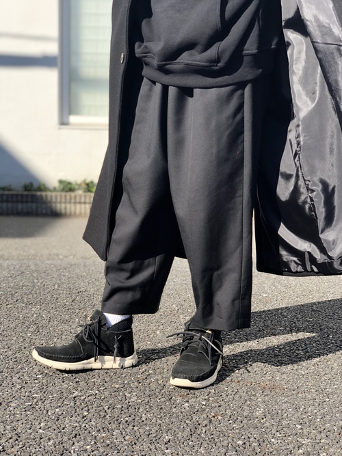 lownn - All Black Coordinate._c0079892_19315012.jpg