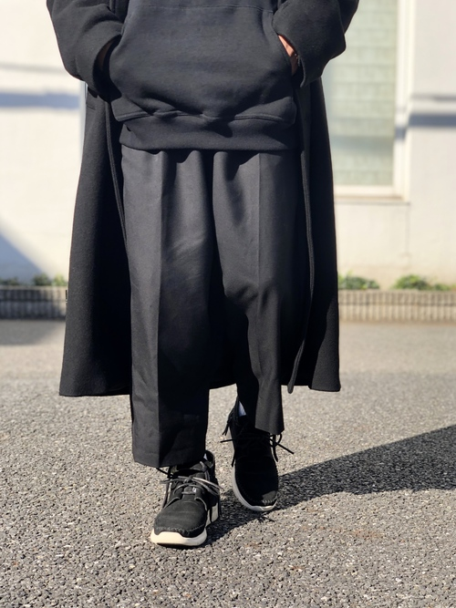 lownn - All Black Coordinate._c0079892_1932279.jpg