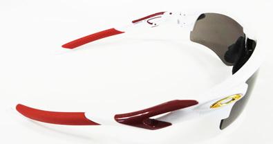 OAKLEY(オークリー)ジャパンベースボールコレクション第2弾限定サングラスRADARLOCK(レーダーロック)入荷!_c0003493_22194568.jpg