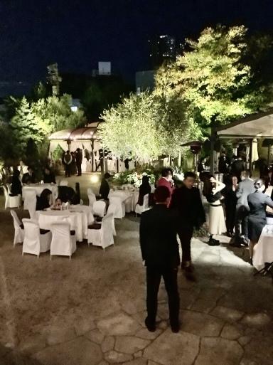 Party People になった夜_b0210699_03121890.jpeg