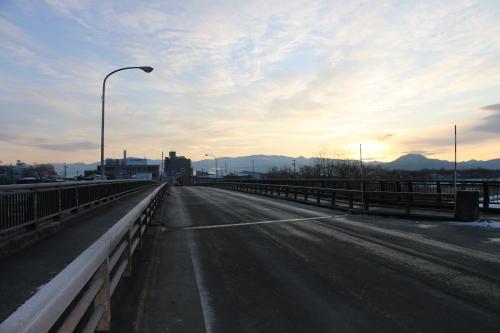 朝の散歩 2019.12.1_c0075701_09030136.jpg