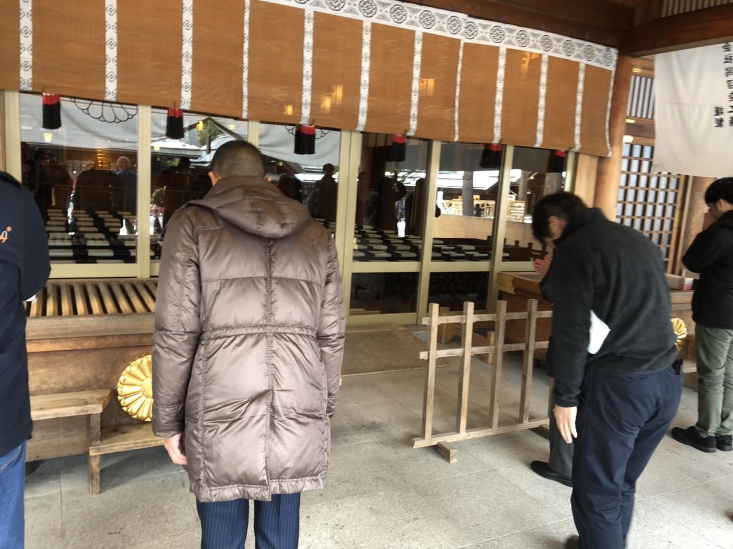 12月1日(日)TOMMYBASEブログ☆北海道神宮参拝⛩レクサス🎶クラウン♬スバル☆レガシィ♬フーガ🎶セダン専門☆カスタムカー☆自社ローン_b0127002_16084711.jpg