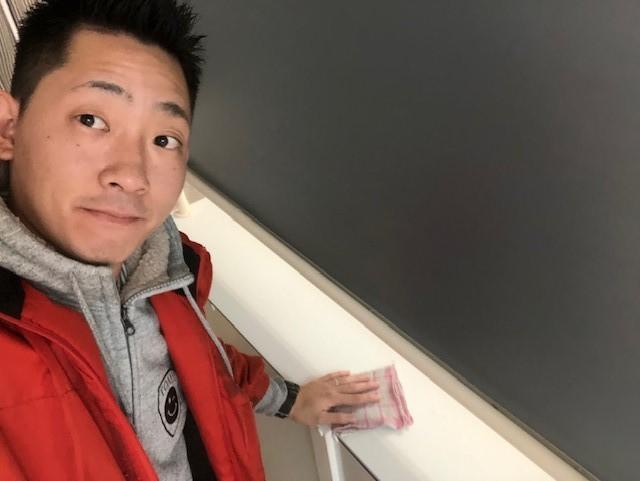 12月1日トミーアウトレット☆グッチーブログ♪O様ミライースご成約!S様ビアンテ納車!!_b0127002_17173321.jpg