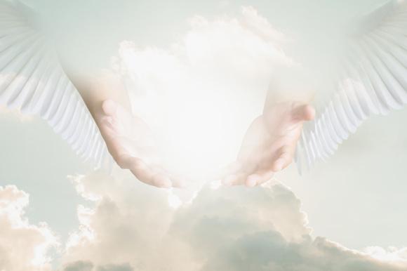 恐れの連鎖を超えて愛の連鎖へ!「アトランティスのカルマ超越イベント」開催のご案内_a0167003_22571104.jpeg