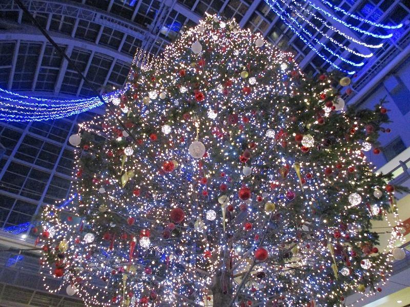 12月1日(日)・・・札幌ファクトリーへ_f0202703_22281212.jpg