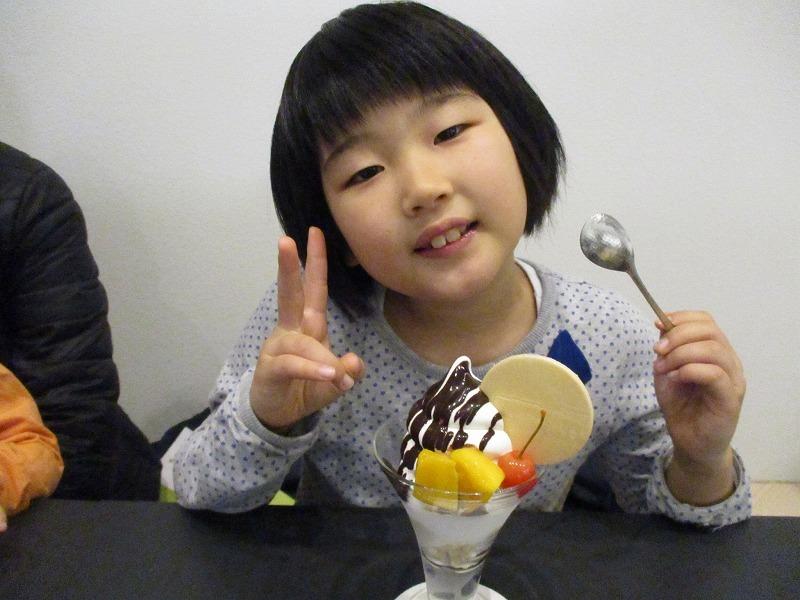 12月1日(日)・・・札幌ファクトリーへ_f0202703_22321446.jpg