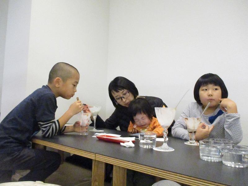 12月1日(日)・・・札幌ファクトリーへ_f0202703_22323429.jpg
