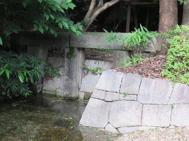 神田上水①(新江戸百景めぐり52-1)_c0187004_22423348.jpg