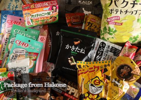 箱根から届いた太っ腹便_b0253205_14311295.jpg