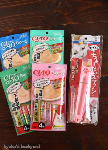 箱根から届いた太っ腹便_b0253205_14315201.jpg