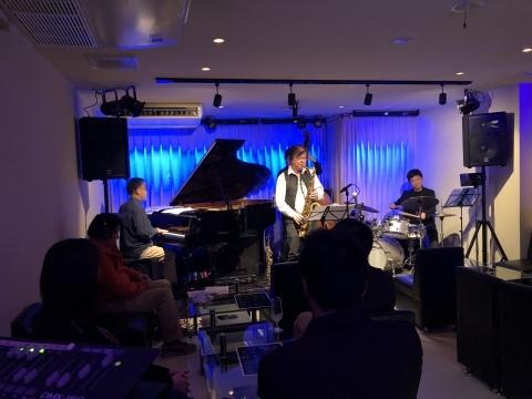 Jazzlive Comin 本日12月1日は東広島市福富町オンジーハウスです!_b0115606_11295466.jpeg