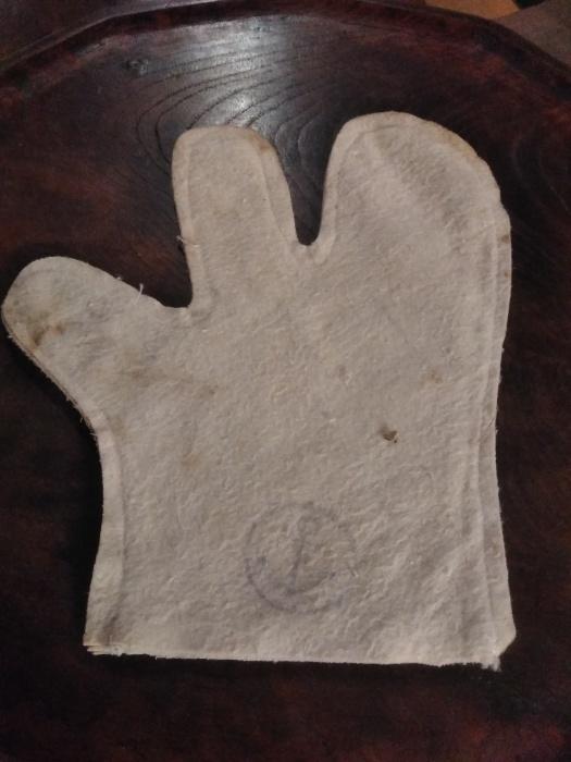 海軍工廠手袋。_e0350308_13380946.jpg