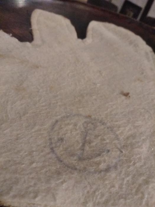 海軍工廠手袋。_e0350308_13382674.jpg