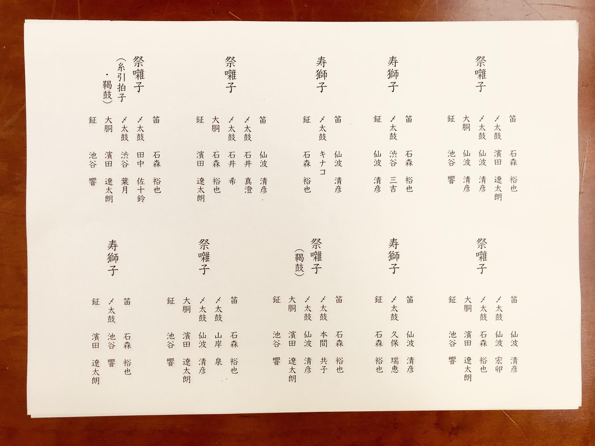 【邦楽キナコ録 24】仙波会おさらい会_f0115311_03480199.jpeg