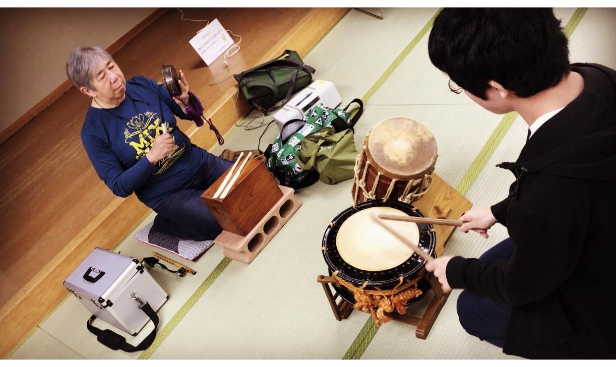 【邦楽キナコ録 24】仙波会おさらい会_f0115311_16483792.jpeg