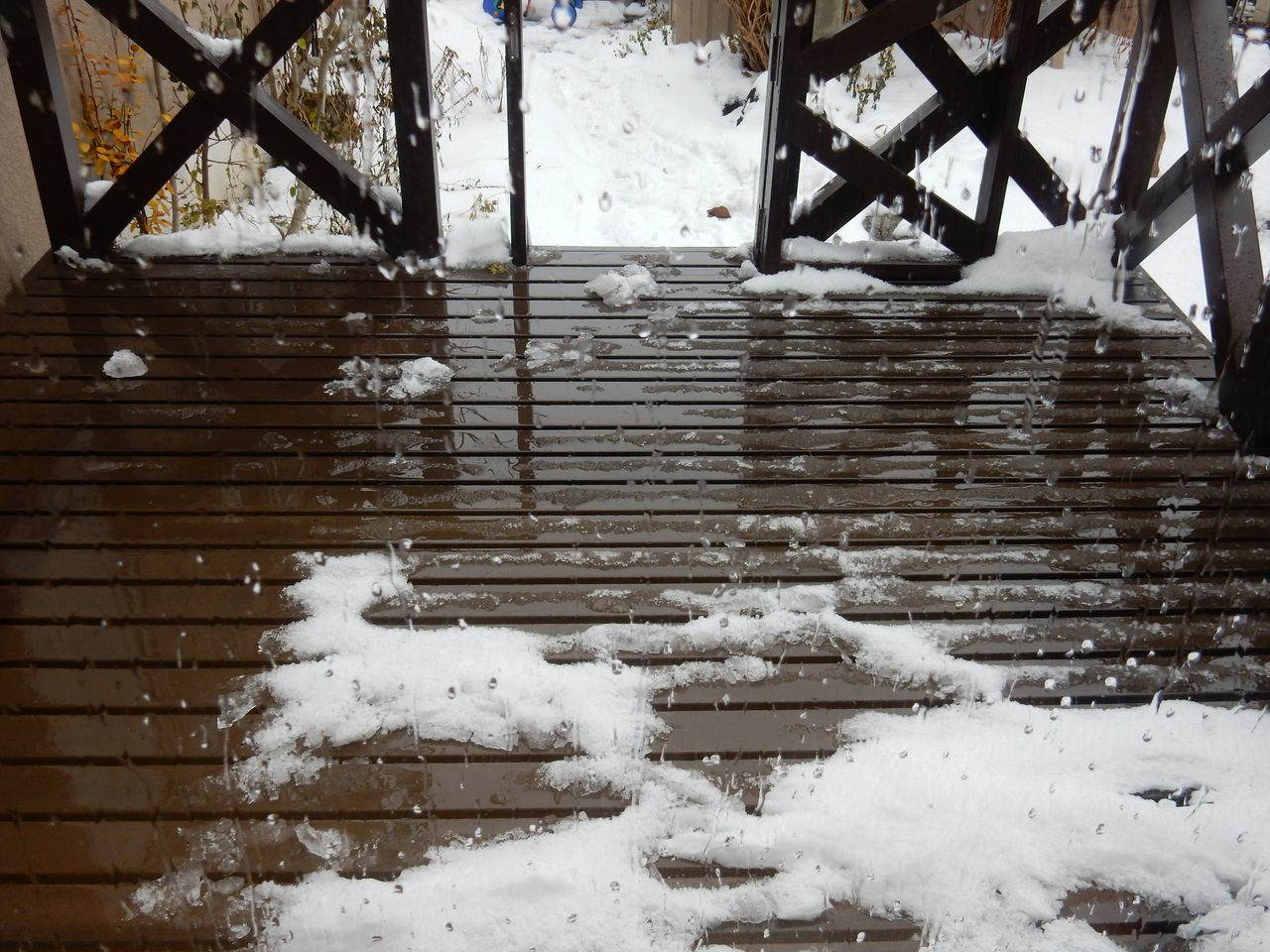 12月の雨_c0025115_22255996.jpg