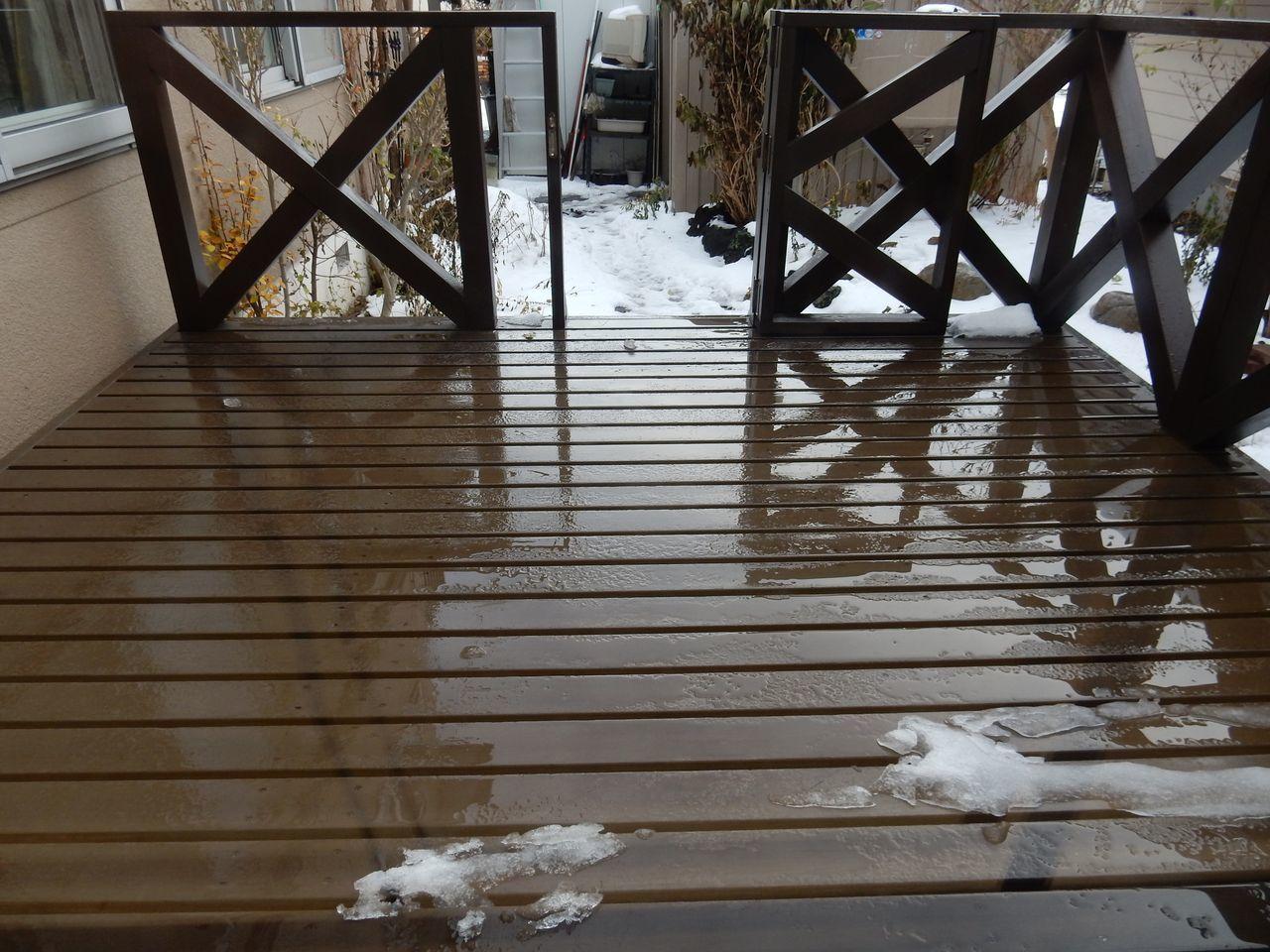 12月の雨_c0025115_22301388.jpg