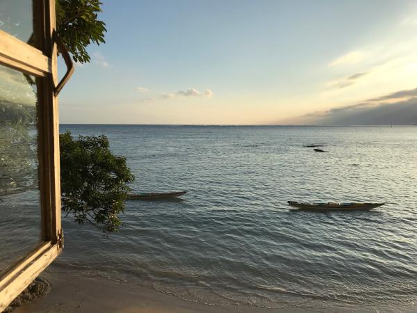 2019 沖縄の旅 2 @ 浜辺の茶屋_b0157216_14450141.jpg