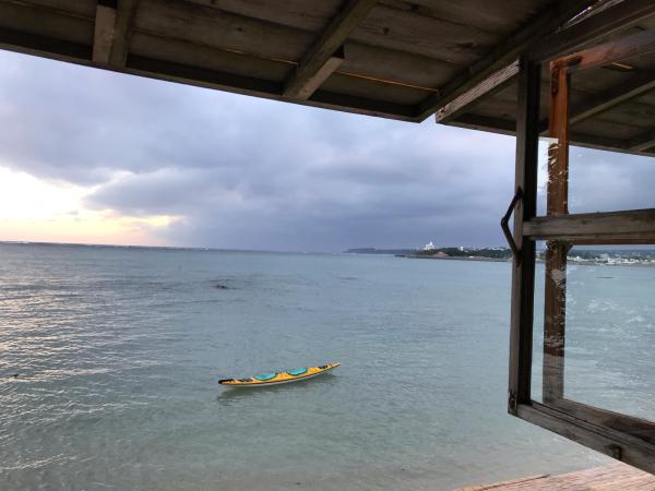 2019 沖縄の旅 2 @ 浜辺の茶屋_b0157216_14470445.jpg