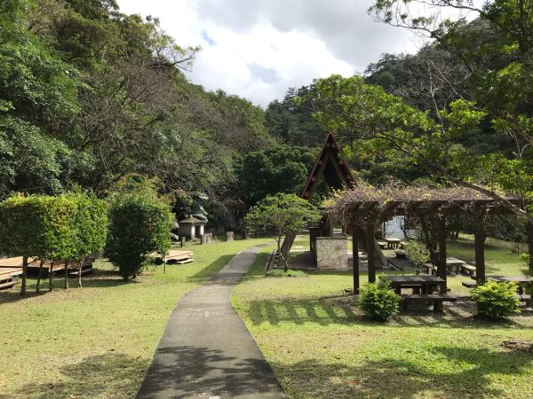 2019 沖縄の旅 3 @ 比地大滝_b0157216_14534527.jpg