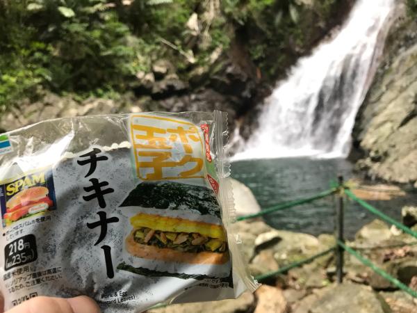 2019 沖縄の旅 3 @ 比地大滝_b0157216_14571923.jpg