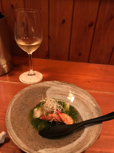 2019 沖縄の旅 8 @ 榮料理店_b0157216_15311419.jpg