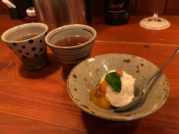 2019 沖縄の旅 8 @ 榮料理店_b0157216_15321259.jpg
