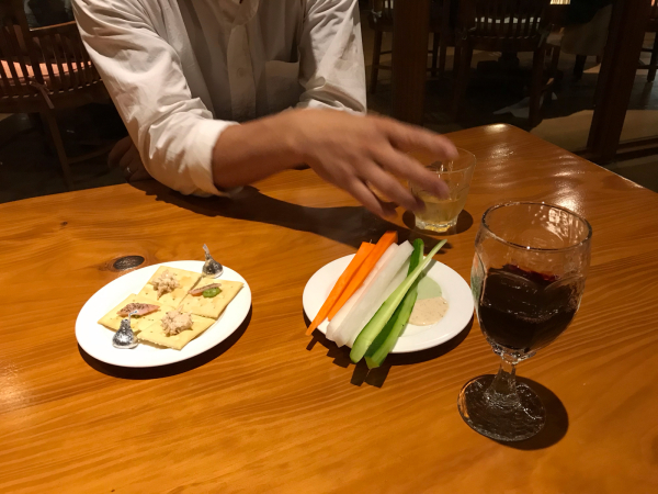2019 沖縄の旅 8 @ 榮料理店_b0157216_15324878.jpg