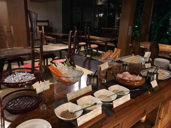 2019 沖縄の旅 8 @ 榮料理店_b0157216_15353004.jpg