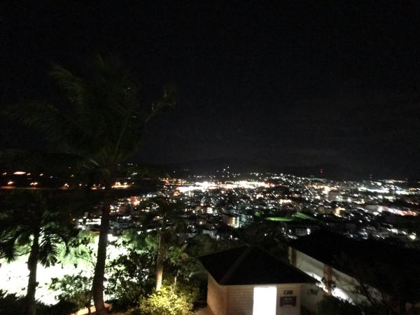 2019 沖縄の旅 8 @ 榮料理店_b0157216_15360593.jpg